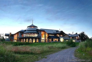 Largest Residence Listing in Canada