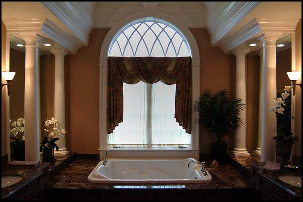 Mendham nj mega mansion homes of the rich for 21 mansion terrace cranford nj