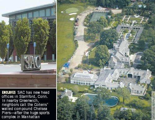 Carrie Underwood Mrs Fisher American Idol Star Marries Ice Hockey Player Mike also Newly Listed Bridle Path Mansion likewise Townhouses together with Crft33953 additionally Special Dream Homes Of Quebec Halls Entries. on luxury mansion home plans