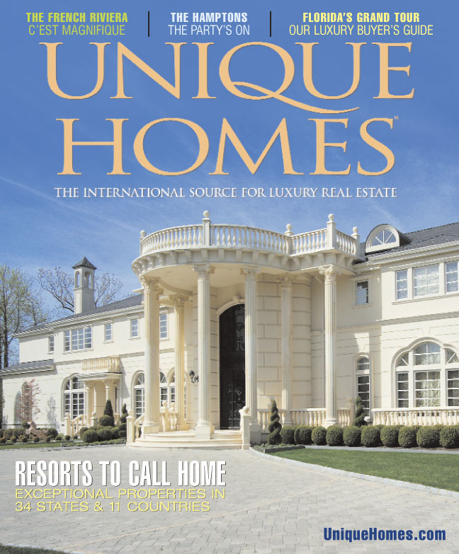 Video gorgeous alpine nj estate homes of the rich for Alpine nj celebrity homes