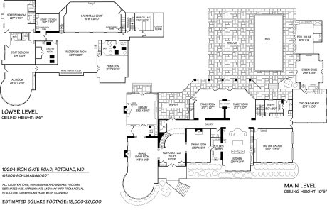 New England Estate House Plans moreover Home Plan Design 800 Sq Ft 800 Sq Ft 2 Bedroom Modern House Design further 600 Square Feet Floor Plan moreover 64317100905543295 together with 2 Car Garage Plans With Apartment. on perry homes designs