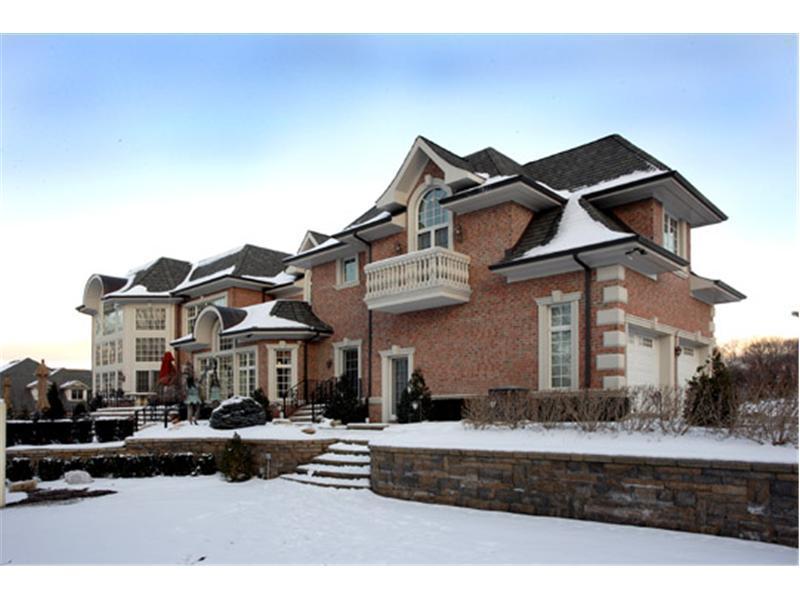Lebanon, NJ Real Estate - Lebanon Homes for Sale - realtor ...