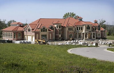 New Construction Homes For Sale In Green Bay Wi