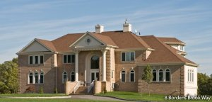 Byron-Hill Luxury Home Builders