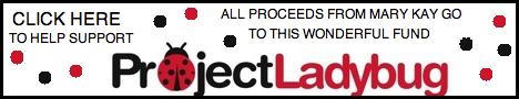 projectladybug